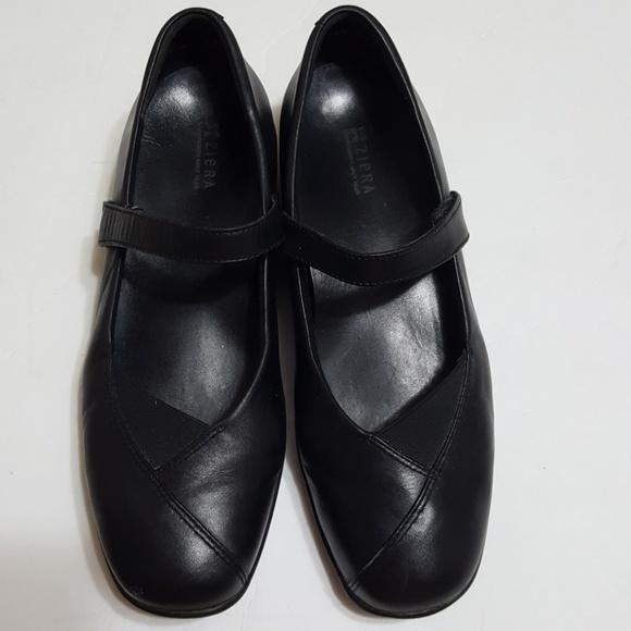 ziera Shoes | Womens Size 11 W | Poshmark